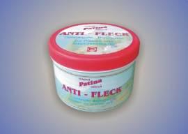 ANTI - FLECK, 350 gr. - Bild vergrößern